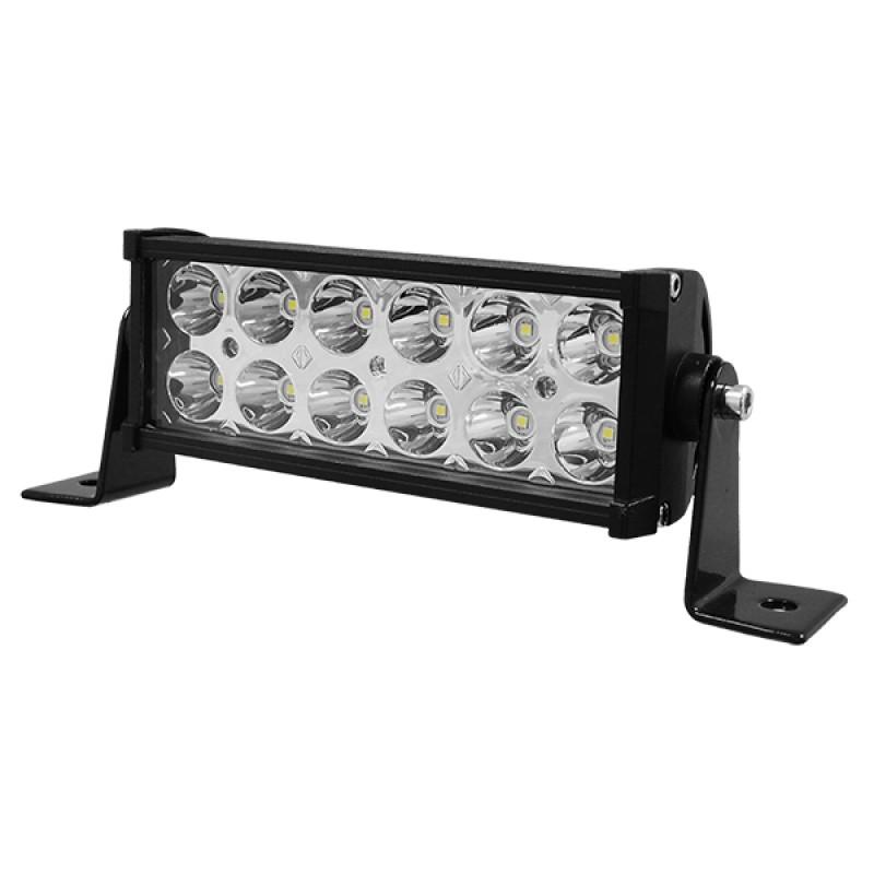 Μπάρα LED CREE Combo 36W 10-30V 5040lm 30° & 60° Αδιάβροχη IP65 Ψυχρό Λευκό 6000k GloboStar 05550