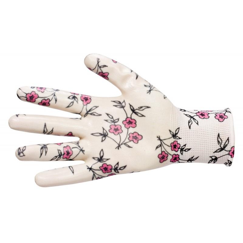 Beorol Γάντια κήπου RZB1