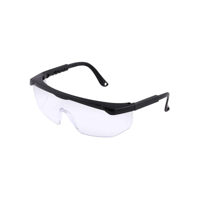 Beorol Γυαλιά προστασίας διάφανα ZNBT