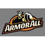 Armorall
