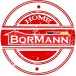 BORMANN Home