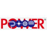PowerLai