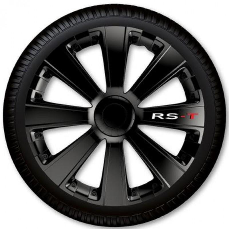 Διεθνή τάσια 13'' RS-T BLACK