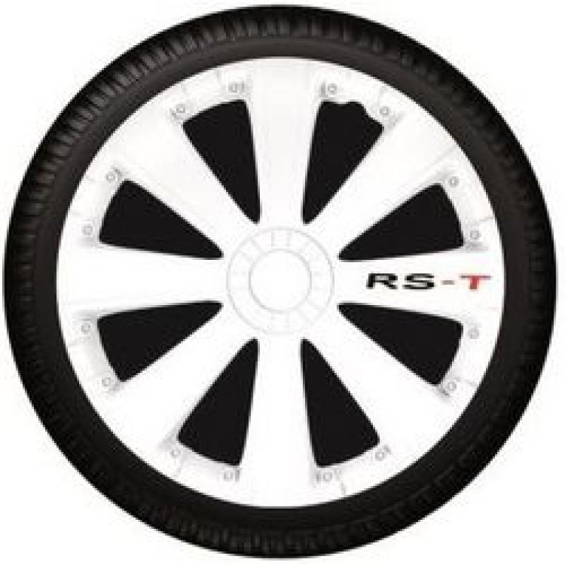 Τάσια 15'' RS-T WHITE