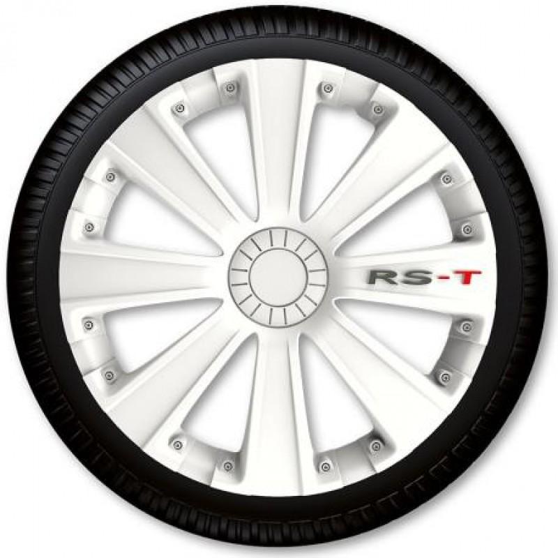 Τάσια 14'' RS-T WHITE