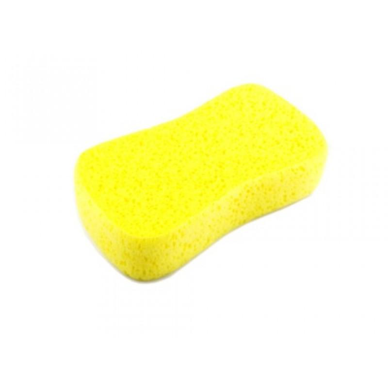 Σφουγγάρι πλυσίματος αυτοκινήτου