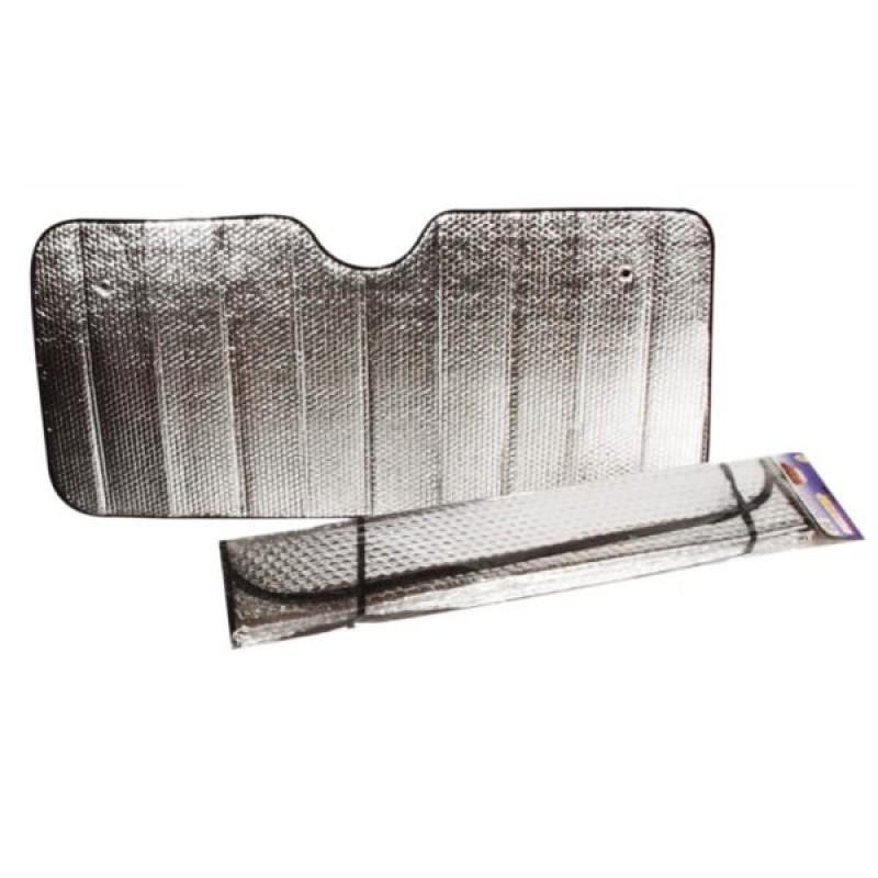 Κουρτινάκια αλουμινίου παρμπρίζ (small)