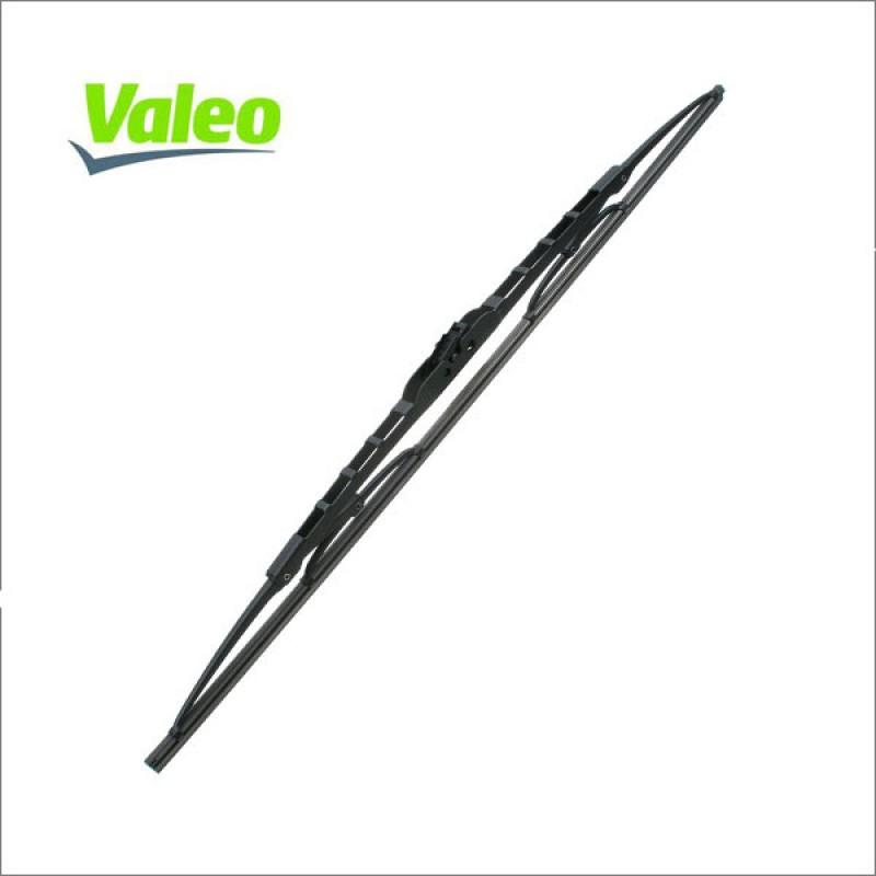 Υαλοκαθαριστήρας Valeo First VF65 65cm 1 τεμάχιο