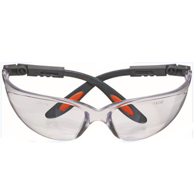 Γυαλιά -  Ωτοασπίδες
